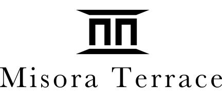 Misora Terrace Italy(ミソラ テラス イタリー)