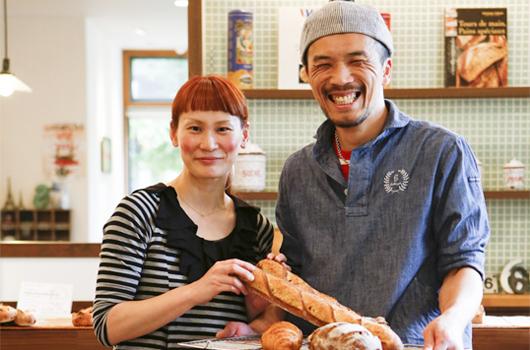 Boulangerie 6